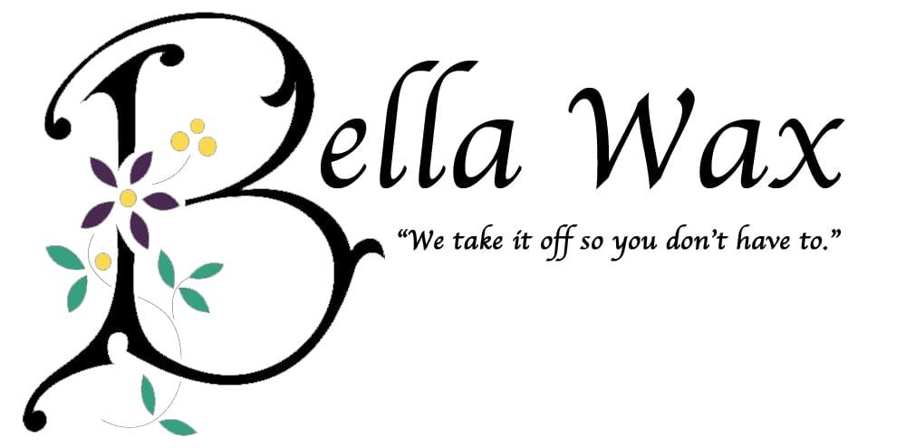 Bella Wax: 180 Genesee St, Auburn, NY