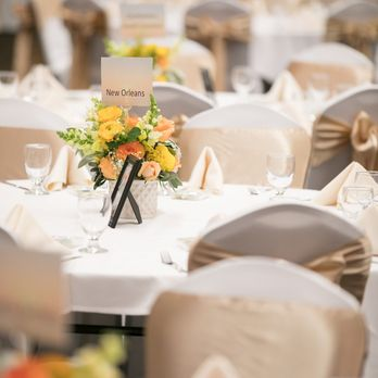 Photo of Savannahu0027s Chair Covers Rentals u0026 Events - Honolulu HI United States. : chair covers rental - lorbestier.org