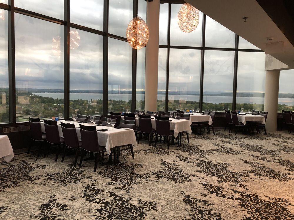 Grand Traverse Resort & Spa: 100 Grand Traverse Village Blvd, Acme, MI