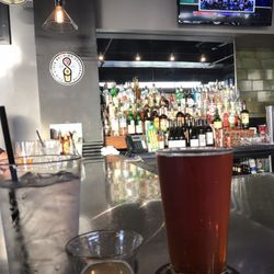 Photo of Iron Door Pub - Minneapolis MN United States & Iron Door Pub - 38 Photos \u0026 74 Reviews - Bars - 3001 Lyndale Ave S ...