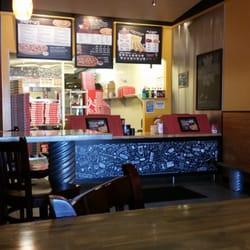 The Best 10 Restaurants Nomonie Wi 54751 With Prices Last Updated December 2018 Yelp