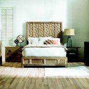 ... Photo Of Morris Sokol Furniture   Charleston, SC, United States