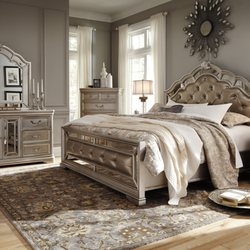 Delicieux United Furniture Gallery   Furniture Stores   4610 W Fond Du ...
