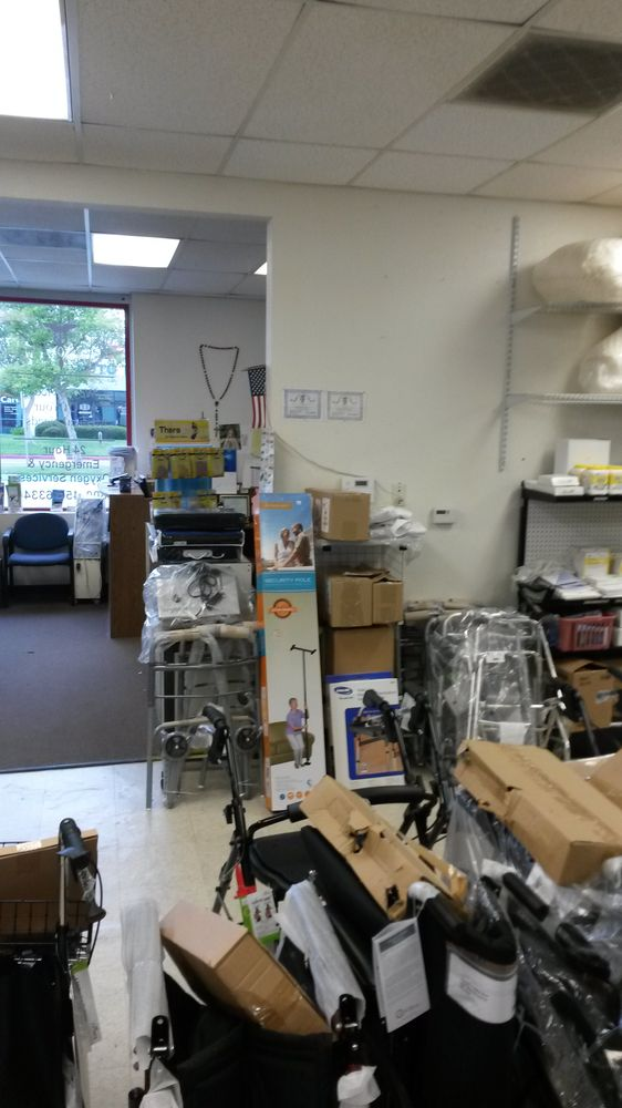 Photo Of Southland Medical Supplies Inc   Temecula, CA, United States
