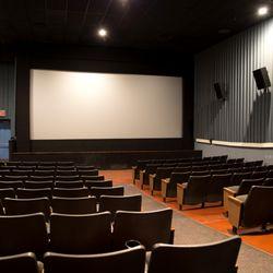 Movies in mccook ne