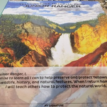 Yellowstone National Park - 2019 All You Need to Know BEFORE