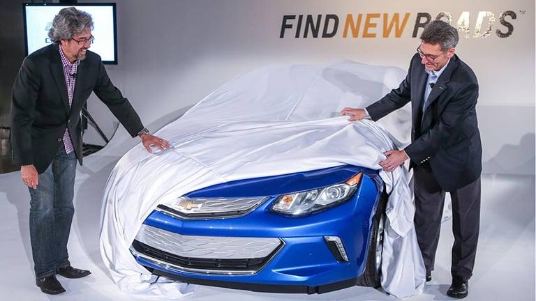 Johnson Chevrolet Buick: 348 Mcclure Ave, Clintwood, VA