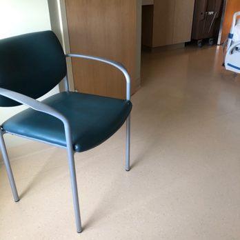Kaiser Permanente San Leandro Medical Center - 170 Photos