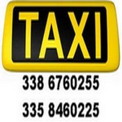 taxi santarcangelo taxi via bellaere 6 santarcangelo di romagna rimini italien. Black Bedroom Furniture Sets. Home Design Ideas