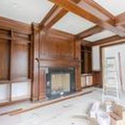Photo Of MR Cabinets U0026 Millwork   Nashotah, WI, United States