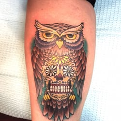 The Best 10 Tattoo Near 19th St Lubbock Tx Last Updated August 2019 Yelp