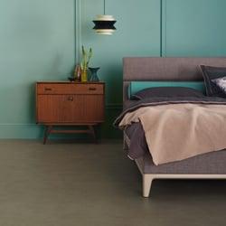 auping matratzen betten wilhelmstr 8 wiesbaden hessen telefonnummer yelp. Black Bedroom Furniture Sets. Home Design Ideas