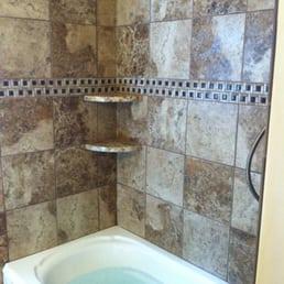 Hatchers Contracting Remodeling Photos Contractors - Bathroom remodeling butler pa