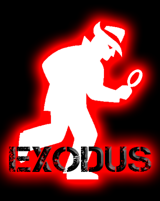 Exodus Escape Room: 38 W 32nd St, New York, NY