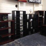 ... Photo Of San Leandro Furniture   San Leandro, CA, United States