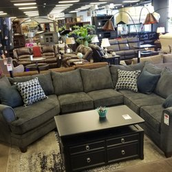 Photo Of DFW Furniture Warehouse   San Leandro, CA, United States. American  Made