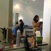 Salon Blanc - 228 Photos & 334 Reviews - Hair Salons - 1288 Ala ...