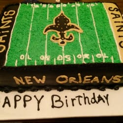 Best Birthday Cake Delivery In New Orleans LA