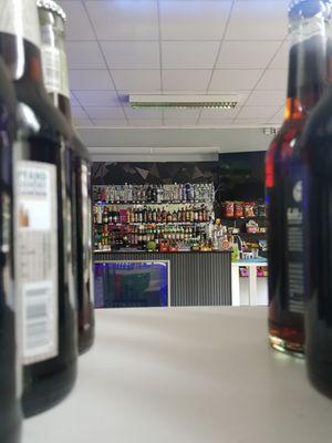 Getränke Plus - Beverage Store - Neuwerkstr. 28, Erfurt, Thüringen ...