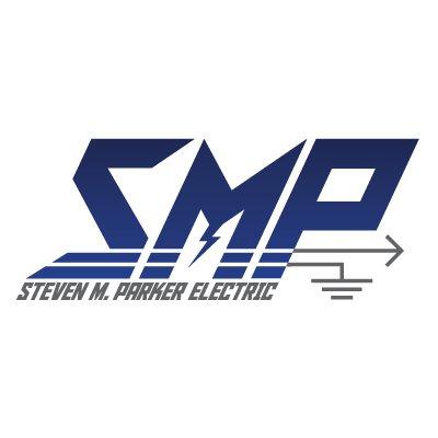 Steven M Parker Electric: Haverhill, MA