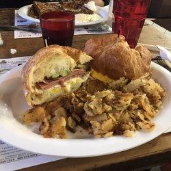 Red Barn Restaurant - (New) 34 Photos & 76 Reviews - Breakfast