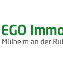 Makler Mülheim An Der Ruhr ego immobilien get quote estate agents kaiser wilhelm str