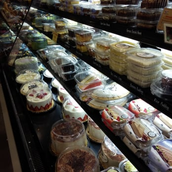 Whole Foods Market Cary 61 Photos 88 Reviews Grocery