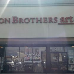 photo of aaron brothers art framing las vegas nv united states