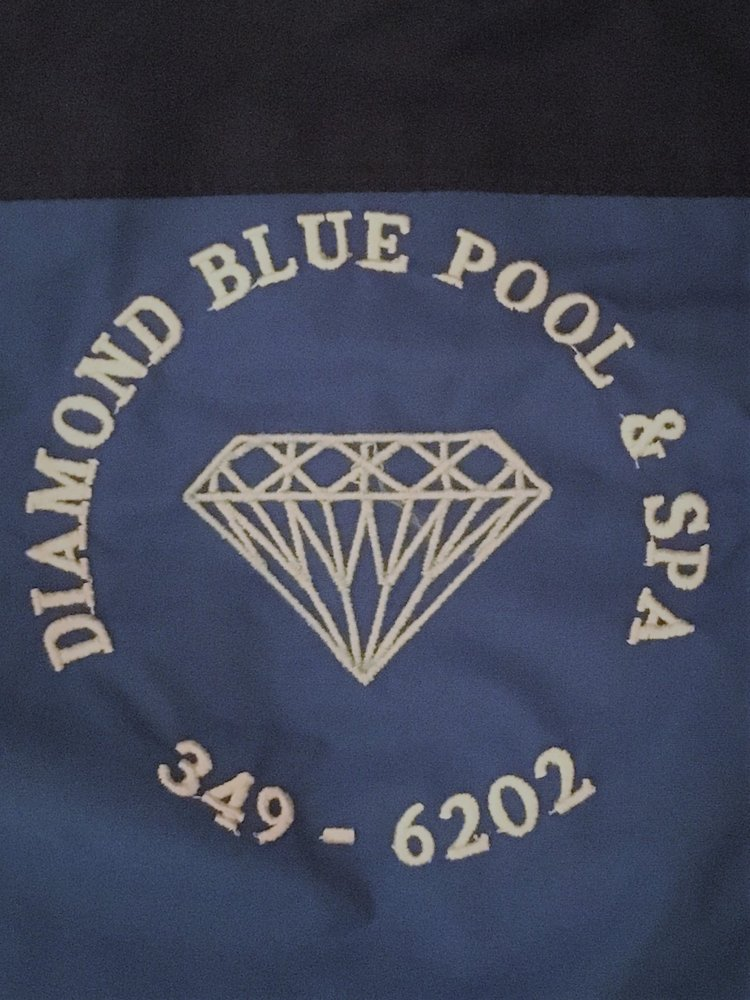 Diamond Blue Pool & Spa: 329 Belleview Ave, Crested Butte, CO