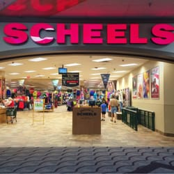 Shoe Stores In Kirkwood Mall Bismarck Nd