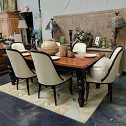 Photo Of LowCountry Consignment   Mount Pleasant, SC, United States