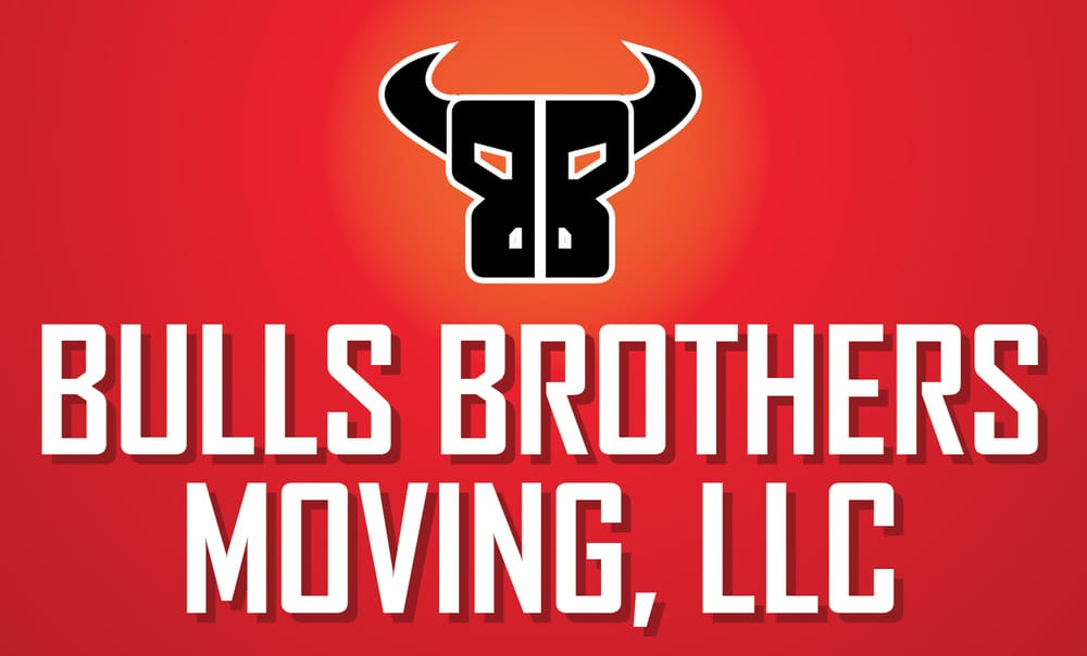 Bulls Brother's Moving: Lubbock, TX