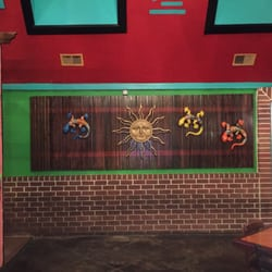 Charming Photo Of Mi Patio Mexican Restaurant   Ponchatoula, LA, United States. This  Is
