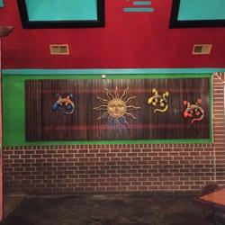 Photo Of Mi Patio Mexican Restaurant   Ponchatoula, LA, United States. This  Is