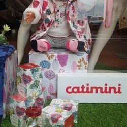 Happy Bimbo - 47 Photos - Children's Clothing - Via Duomo 18, Iseo