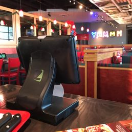 Photo Of Red Robin Gourmet Burgers Wake Forest Nc United States Updated