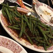 Kings garden 79 photos 124 reviews chinese 90 - Restaurants in garden city cranston ri ...