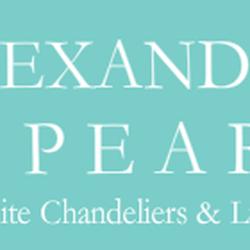 Photo Of Alexander And Pearl Lighting London United Kingdom