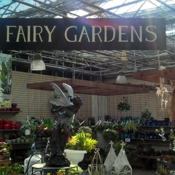 Photo Of McDonald Garden Center   Virginia Beach, VA, United States. Itu0027s  All