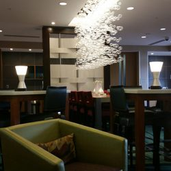 See All Hotels In Elizabethtown Nc Springhill Suites By Marriott Lumberton