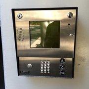A load Photo of Lighthouse Door Company - Pacific Grove CA United States. & Lighthouse Door Company - 105 Photos \u0026 23 Reviews - Garage Door ... Pezcame.Com