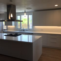 Top 10 Best Custom Cabinets Near Van Nuys Los Angeles Ca Last