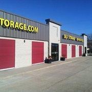 ... Photo Of Safe Storage   Nicholasville, KY, United States ...
