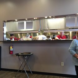 Photo Of Minico S Italian Restaurant Westerville Oh United States