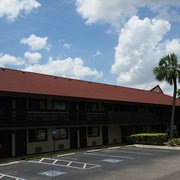 ... Photo Of Apple Roof Cleaning   Brandon, FL, United States. Cleaning Roof  Of