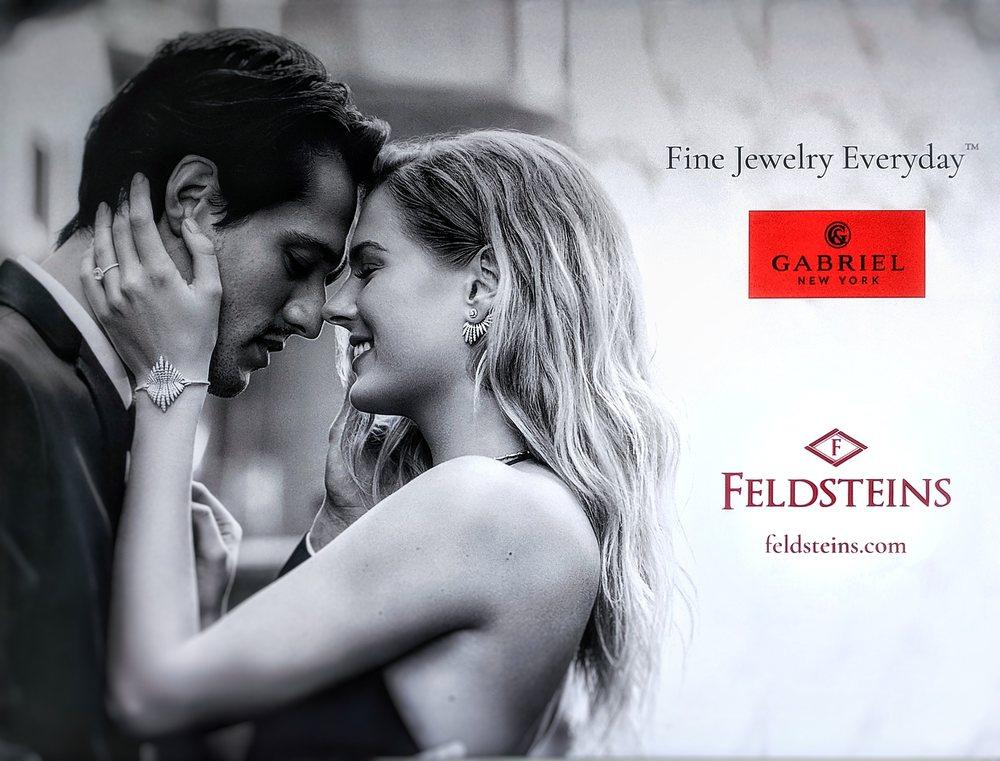 Feldstein Jewelers: 1803 Condor Ln, Green Bay, WI