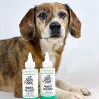 Pure Pet: 2355 Sweets Dr, Carbondale, IL