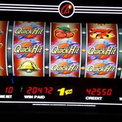 777 casino dr osceola ia