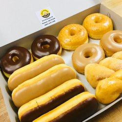 e8ff8e2c1 Fails Donut Factory - 126 Photos & 37 Reviews - Donuts - 334 N Center St,  Turlock, CA - Phone Number - Yelp