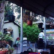 garden grill 155 photos 336 reviews american new 17132 hwy 116 guerneville ca